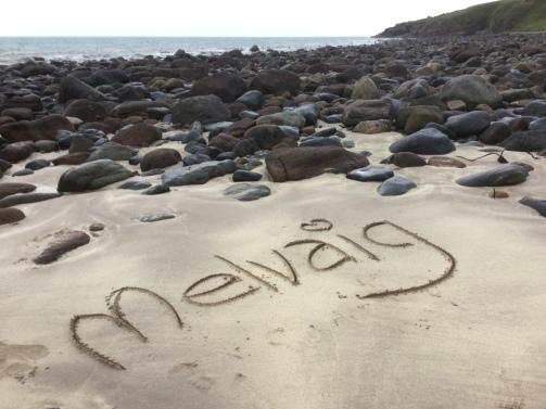 IMG_0669 melvaig sand